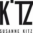 Susanne Kitz